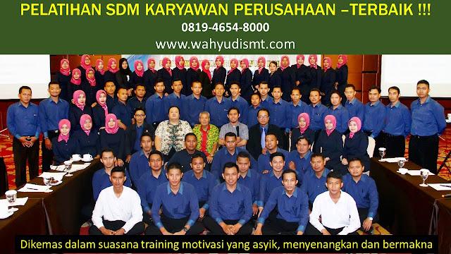 PELATIHAN SDM KARYAWAN PERUSAHAAN, TRAINING SDM PERUSAHAAN, JASA MOTIVATOR PELATIHAN KARYAWAN, TRAINING KARYAWAN, JASA MOTIVATOR PERUSAHAAN , •             contoh pelatihan sdm  •             makalah pelatihan sdm  •             rancangan pelatihan sdm  •             tujuan pelatihan_ sdm  •             makalah pelatihan dan pengembangan sdm  •             metode pelatihan sdm  •             proses pelatihan dan pengembangan sdm  •             fungsi pelatihan_ dan pengembangan sdm  •             contoh program pelatihan karyawan  •             tujuan pelatihan karyawan  •             makalah pelatihan karyawan  •             contoh pelatihan karyawan bank  •             pelatihan_ dan pengembangan karyawan  •             pelatihan adalah  •             perbedaan pelatihan_ dan pengembangan  •             manfaat pelatihan karyawan  •             makalah pelatihan dan pengembangan sdm  •             contoh pelatihan dan pengembangan sdm  •             pertanyaan pelatihan dan pengembangan sdm  •             fungsi pelatihan_ dan pengembangan sdm  •             tujuan pelatihan_ dan pengembangan  •             perbedaan pelatihan_ dan pengembangan  •             bagaimana pelatihan dilakukan bagi karyawan lama dan karyawan baru  •             pengertian pelatihan dan pengembangan menurut para ahli