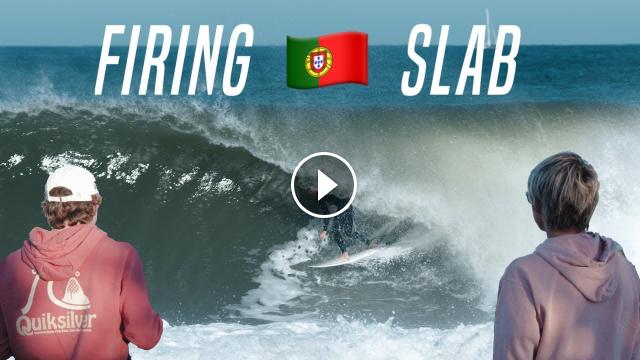 SINGLE SESSIONS WITH LEONARDO FIORAVANTI AND KANOA IGARASHI