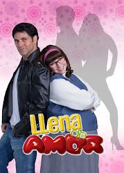 telenovela Llena de Amor