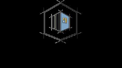 Jasa Tukang Renovasi Dapur Malang di Sisir,Jasa Kontraktor Rumah Mewah Malang,Jasa Kontraktor Rumah Murah Malang,Jasa Kontraktor Rumah Tinggal Malang