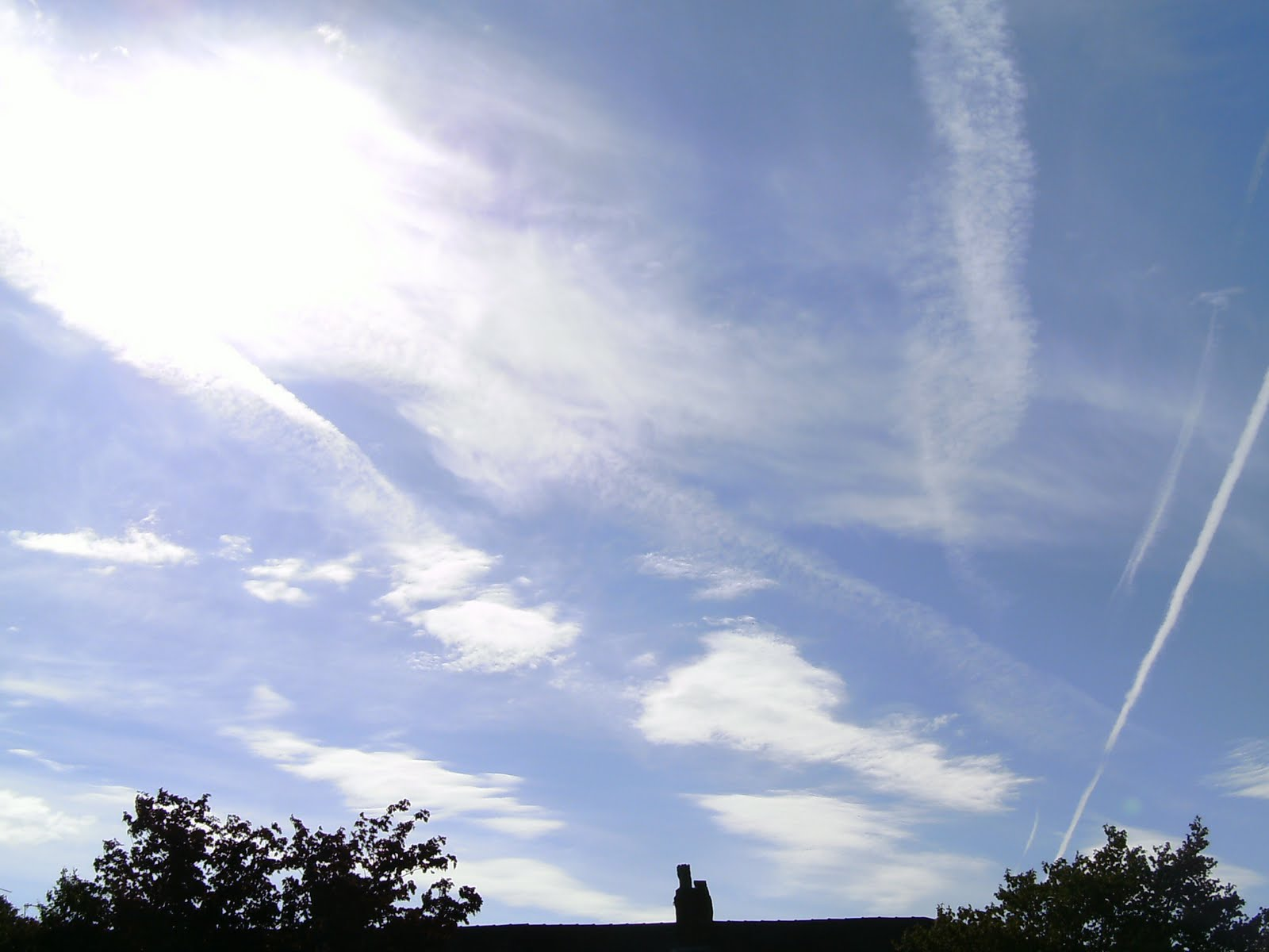 Sky Pictures: May 2011  Sky Pictures: M...