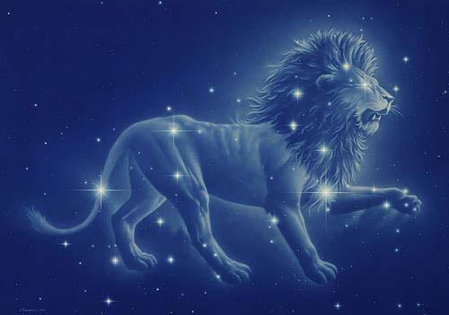 แหล่งรวมตำนาน: ตำนาน ราศีสิงห์ (Leo)  | https://tookhuay.com/ เว็บ หวยออนไลน์ ที่ดีที่สุด หวยหุ้น หวยฮานอย หวยลาว
