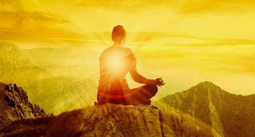 Tâm trí là gì - Cách để thanh lọc và làm chủ tâm trí như thế nào? (Phần 2)