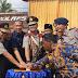 Kapolda Lampung Resmikan Polres Tulang Bawang Barat