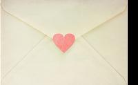 Me envie um e-mail :)