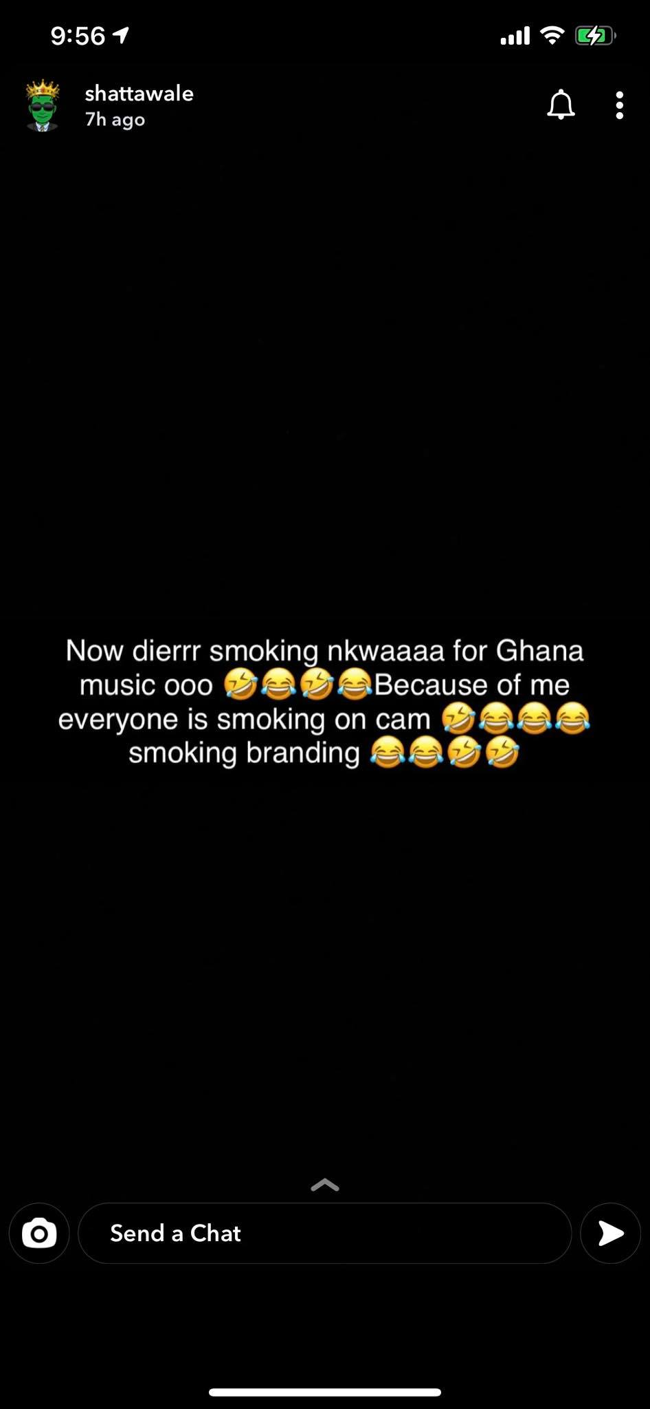 shatta%2Bwale%2Band%2Bsarkodie1