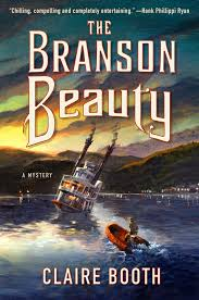 https://www.goodreads.com/book/show/26114240-the-branson-beauty?from_search=true