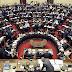 EN VIVO: Hubo quórum y en Diputados tratan las tarifas en una sesión especial