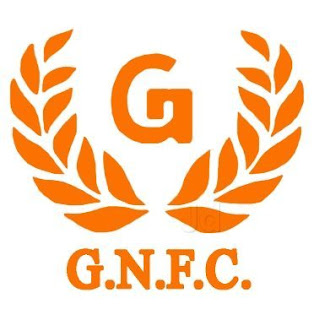 GNFC Recruitment for General Manager (HR) Post 2019