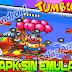The Tumble-pop Ghost buster v4.31 Apk SIN EMULADOR [EXCLUSIVA By www.windroid7.net]