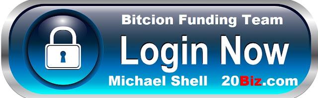 http://bitcoinfundingteam.20biz.com