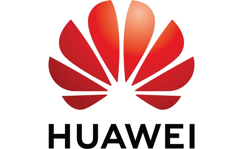 huawei maroc agriculture