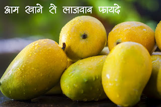 आम खाने से लाजवाब फायदे in hindi, Great benefits from eating mango in hindi, aam khane se lajawab fayde hindi, mango ke fayde in hindi, mango fruit details in hindi, mango se hone wale fayde in hindi, mango ki upyogita in hindi, mango se labh in hindi, aam ke gharelu upay in hindi, aam ka gharelu upchar in hindi, aam ka gharelu ilaj in hindi, aam ka gharelu fayda in hindi, benefits of mango in hindi, When mango is slightly raw, then there is a high amount of vitamin-C in it in hindi, At the same time, when it is cooked, then the amount of vitamin-A is high in it in hindi,Along with mangoes, mango leaves and peels are also beneficial in hindi, Mango can reduce the risk of fatal disease like cancer in hindi, Heat Prevention in hindi, mango is important to always keep the body hydrated during the summer season so as not to damage the hot air in hindi, Strong immunity requires vitamin A which is found in mangoes in in hindi, Mangos help in keeping the digestive power healthy in hindi, Mango is found to be Nutraceutical which helps in lowering cholesterol level in hindi, Mango is found in Vitamin A which helps in maintaining healthy eyesight in hindi, Mango should be consumed as it contains many nutritious ingredients which help in keeping the heart healthy in hindi, The bioactive component present in mango keeps the brain healthy in hindi, Consuming mangoes during pregnancy can also be beneficial in hindi, Consuming mangoes is necessary to keep bones healthy in hindi, Mango can also be consumed to correct thyroid problems in hindi, (Mango has anti-malarial properties which can help in relieving malaria in hindi, Mango contains beta-carotene which helps in keeping the skin rich in moisture and healthy in hindi,  सक्षमबनो इन हिन्दी में, कैसे सक्षमबनो इन हिन्दी में? सक्षमबनो ब्रांड से कैसे संपर्क करें इन हिन्दी में, सक्षमबनो हिन्दी में, सक्षमबनो इन हिन्दी में, सब सक्षमबनो हिन्दी में,अपने को सक्षमबनो हिन्दीं में, सक्षमबनो कर्तव्य हिन्दी में, सक्षमबनो भारत हिन्दी में, सक्षमबनो देश के लिए हिन्दी में,खुद सक्षमबनो हिन्दी में, पहले खुद सक्षमबनो हिन्दी में, एक कदम सक्षमबनो के ओर हिन्दी में, आज से ही सक्षमबनो हिन्दी हिन्दी में,सक्षमबनो के उपाय हिन्दी में, अपनों को भी सक्षमबनो का रास्ता दिखाओं हिन्दी में, सक्षमबनो का ज्ञान पाप्त करों हिन्दी में,सक्षमबनो-सक्षमबनो हिन्दी में, सक्षमबनो इन हिन्दी में, सक्षमबनो इन हिन्दी में, sakshambano in hindi, saksham bano in hindi, in hindi, kiyon saksambano in hindi, kiyon saksambano achcha lagta hai in hindi, kaise saksambano in hindi, kaise saksambano brand se sampark  in hindi, sampark karein saksambano brand se in hindi, saksambano brand in hindi, sakshambano bahut accha hai in hindi, gyan ganga sakshambnao se in hindi,apne aap ko saksambano in hindi, ek kadam saksambano ki or in hindi,saksambano phir se in hindi, ek baar phir saksambano in hindi, ek kadam saksambano ki or in hindi, self saksambano in hindi, give advice to others for saksambano, saksambano ke upaya in hindi, saksambano-saksambano india in hindi, saksambano-saksambano phir se in hindi,