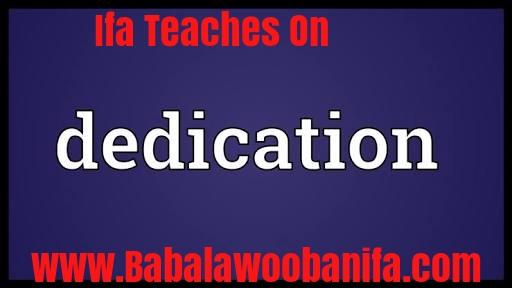 BABALAWO OBANIFA: November 2017