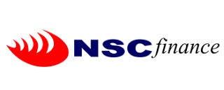 Jatengkarir - Portal Informasi Lowongan Kerja Terbaru di Jawa Tengah dan sekitarnya - Lowongan  Kerja di NSC Finance Cabang Purwokerto