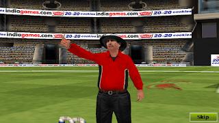 IPL Cricket Fever 2013 - screenshot 6
