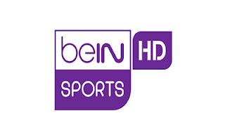 مشاهدة قناة بي ان سبورت اتش دي بث مباشر بدون تقطيع لايف مجانا beIN SPORTS HD Live Online l
