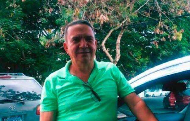 Encuentran en estado de descomposición a taxista desaparecido en Santiago