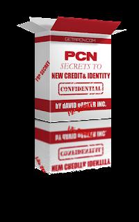 PCN Secrets To Wealth Vol. 1 - Introduction
