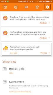 "alt=""Cara Menghasilkan Dolar Dengan Aplikasi Android"""