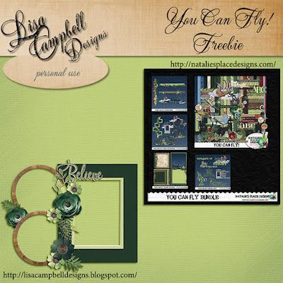 https://1.bp.blogspot.com/-s5PeXJtScZ8/XWWhU2Mh6qI/AAAAAAAALbo/-Sorgm-u8g0dgT1bJK9aWgekbijVTrKzwCLcBGAs/s400/LCD_You_Can_Fly_Frame_Preview.jpg
