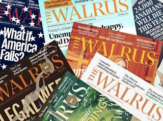the walrus magazine canada