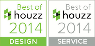 https://www.houzz.com/badges/user/nyclqinteriors#houzzBadges