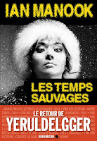 http://www.albin-michel.fr/ouvrages/les-temps-sauvages-9782226314628
