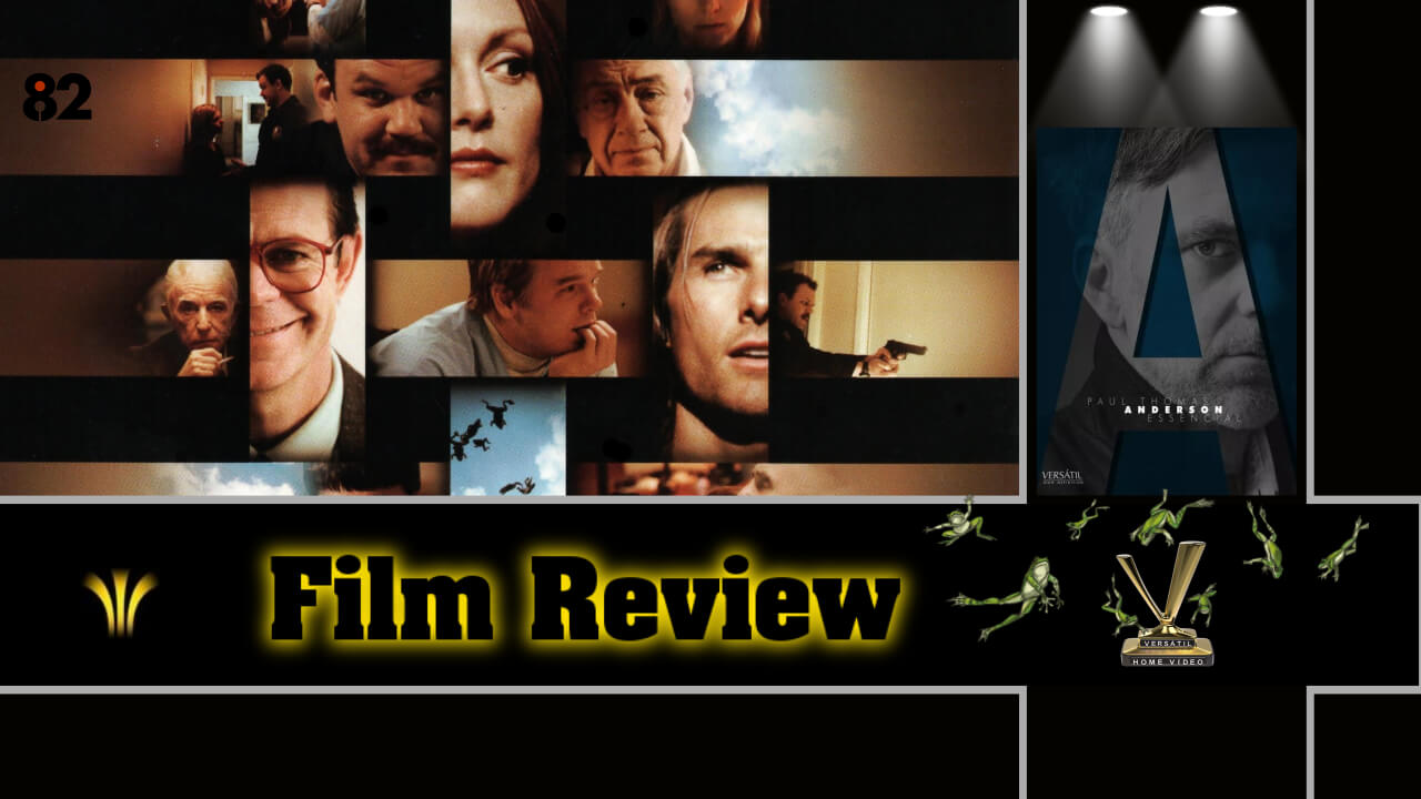 magnolia-1999-film-review.