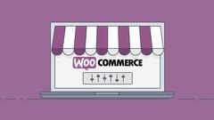 setup-wordpress-ecommerce-website-using-woocommerce-in-2021