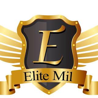 Curso Online Elite Mil Preparatório EsPCEX 2020 para Concurso Público
