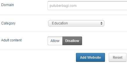 Dapat uang mudah dari Popcash bagi blog pemula