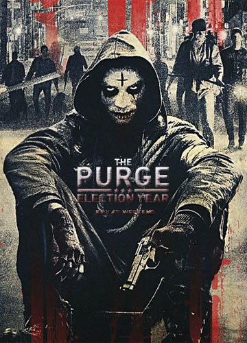 The Purge Election Year 2016 Eng HDRip 480p 300mb ESub hollywood movie The Purge Election Year 2016 hd rip dvd rip web rip 300mb 480p compressed small size free download or watch online at world4ufree.ws