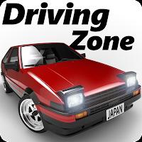 Driving Zone: Japan Mod Apk