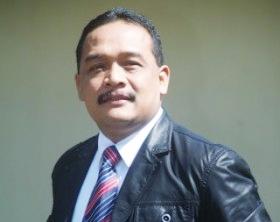 Benny Ramdani Mengapresiasi Parti Liyani Pekerja Migran Indonesia Yang Berhasil Lolos Dari Hukuman di Singapura
