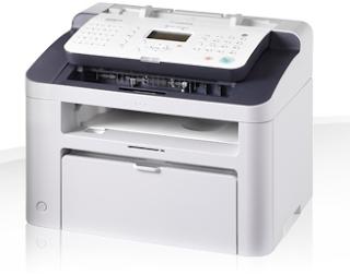 Canon I-sensies Fax-L150 hat eine All-in-One-Maschine Cartridge, die für ihre Verwendung effektiv ist, mit Toner, Trommeln kann die Teilung und alle wichtigen Teil dieses Druckers.