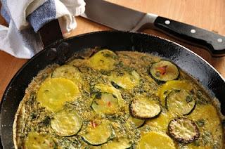 kartofelnyj-omlet-s-cukkini