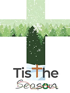Tis The Season - Movie on Amazon Prime