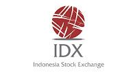 Lowongan Kerja PT Bursa Efek Indonesia (BEI) - Penerimaan Pegawai Juli 2020, lowongan kerja 2020, lowongan kerja terbaru,Lowongan Kerja PT Bursa Efek Indonesia (BEI) , lowongan kerja 2020