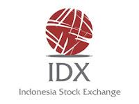 Lowongan Kerja PT Bursa Efek Indonesia (BEI) - Penerimaan Pegawai Juli 2020
