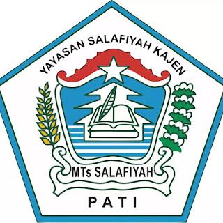 MTs Salafiyah Pati Membuka Lowongan Guru IPA, IPS, Matematika, Tahfidz Al-Qur'an & BK