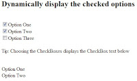 Enable/Disable ASP NET button on CheckBox Checked/Uncheked using
