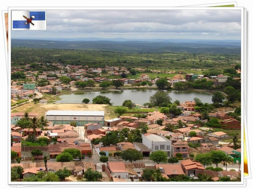 Aracatu Bahia fonte: 1.bp.blogspot.com