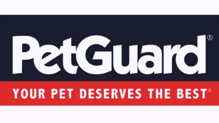petguard-dog-food-reviews