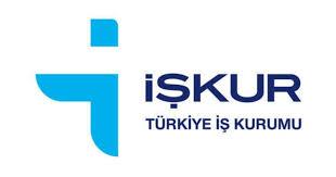 Türkiye İş Kurumu 35 istihdam uzman yardımcısı alım ilanı