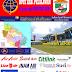 Rute Kabupaten Pelalawan ke Bandar Udara Sultan Syarif Kasim 2