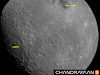Moon Mission: ISRO releases first Moon image captured by Chandrayaan-2