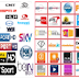 USA UK Spain Brasil PT Poland Free tv-Channels