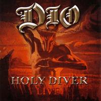 [2006] - Holy Diver - Live (2Discos)