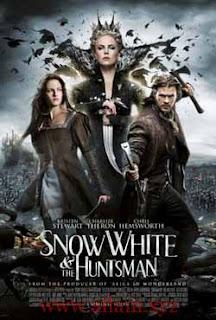 مشاهدة فيلم Snow White and the Huntsman 2012 مترجم